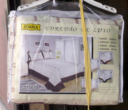 Textilie Grazia