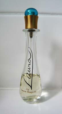 Parfum Laura