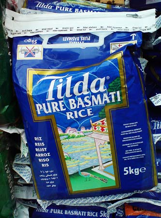 Reis Tilda