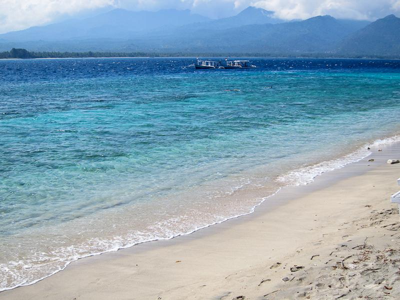 Gili_Air_Lombok