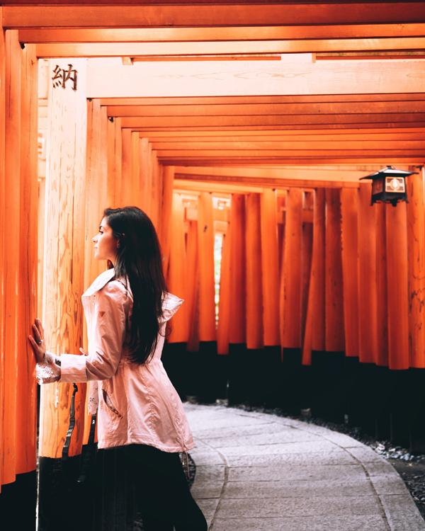 japan-fushi-copy