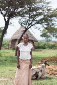 qfb-ethiopia106lr