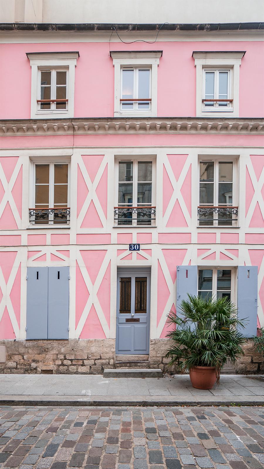 Hotels We Love: Courtyard Marriott Gare De Lyon