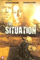 the-situation-netherlands-dvd-cover.jpg