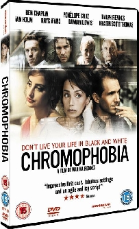 chromphobia-cover-art.jpg