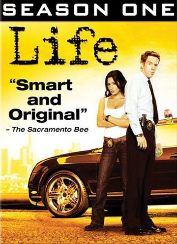 life-season-1-cover-art.jpg