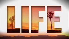 life_trailer_63.jpg