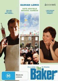 the-baker-dvd-australia.jpg