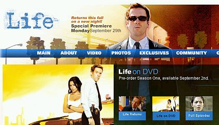 life-dvd-on-nbc.jpg