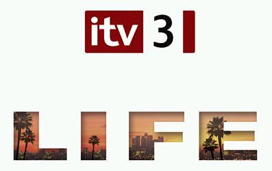 itv3-life.jpg