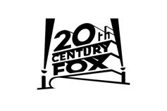 20TH CENTURY FOX - CASTING BY DAMIAN BAO