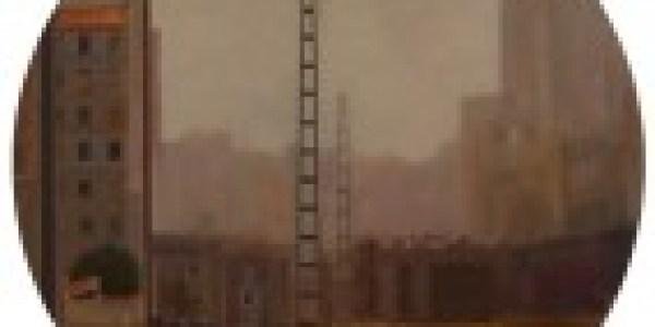 14ESTACION-I-50cm-óleo-mad–142×100