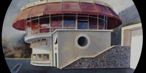Pavesi (75 cms)