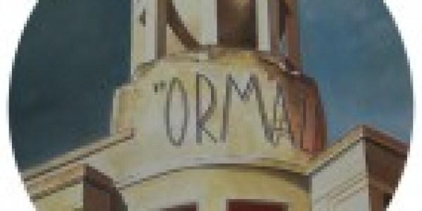 5-ORMAZA-50CM-óleo-mad–142×100