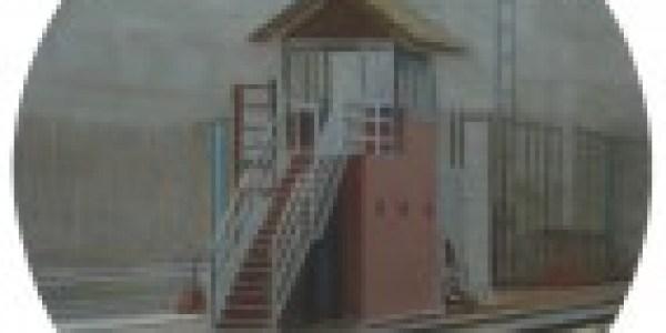 6-ESTACION-II-50cm.óleo-mad-142×100