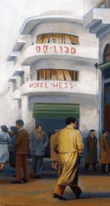 Hotel-Hess