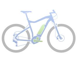 Mountain Bike Height Chart