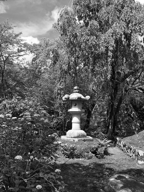 foto di Damiano Fina viaggio in Giappone