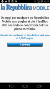 repubblica-mobile-pagamento