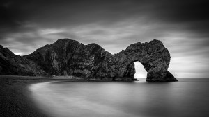 Durdle Door Landscape Photography
