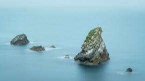 Mupe Rocks