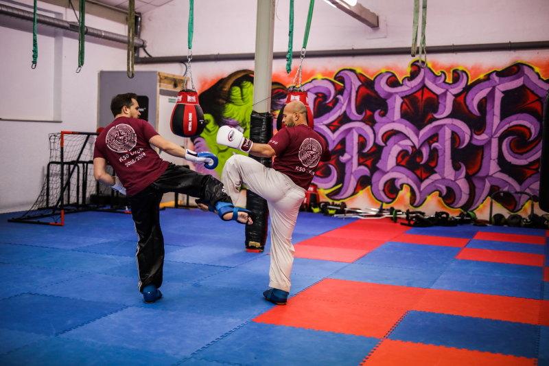 pratiquer un sport de combat damienLB (16) low kick