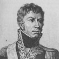 250px-Général_Jean_Louis_Ebénézer_Reynier