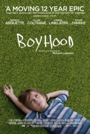 sq_boyhood