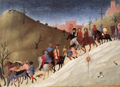 sassetta-the-journey-of-the-magi