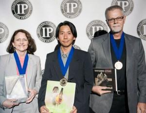 IPPY-award-2-1-DTO
