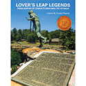 Lover's Leap Legends