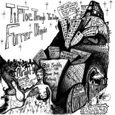 Former Utopia vs Michael L. Clamp – (Split 7″)