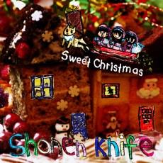 Shonen Knife – Sweet Christmas