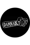 New Release! DAMNABLY021 – FU – Collapsar EP