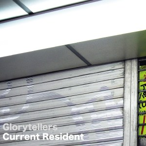 Glorytellers - Current Resident