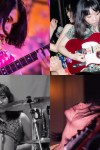 "Otoboke Beaver ""Girl With Riot""/""Okoshiyasu Otoboke Beaver"" UK debut Tour"