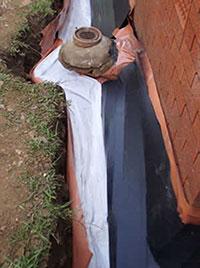 drainage1-1