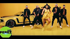 Hot New Naija AfroBeat Music Video Mix 2018 | DAVIDO | MR