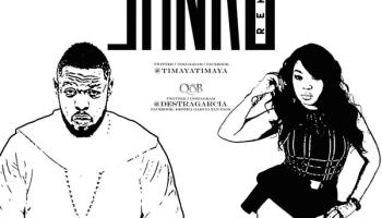 Top AfroBeats Music Song Charts   iTunes » DaMusicHits com