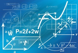 Matematická hádanka