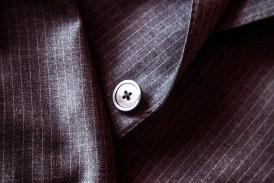 Společenské obleky pro muže