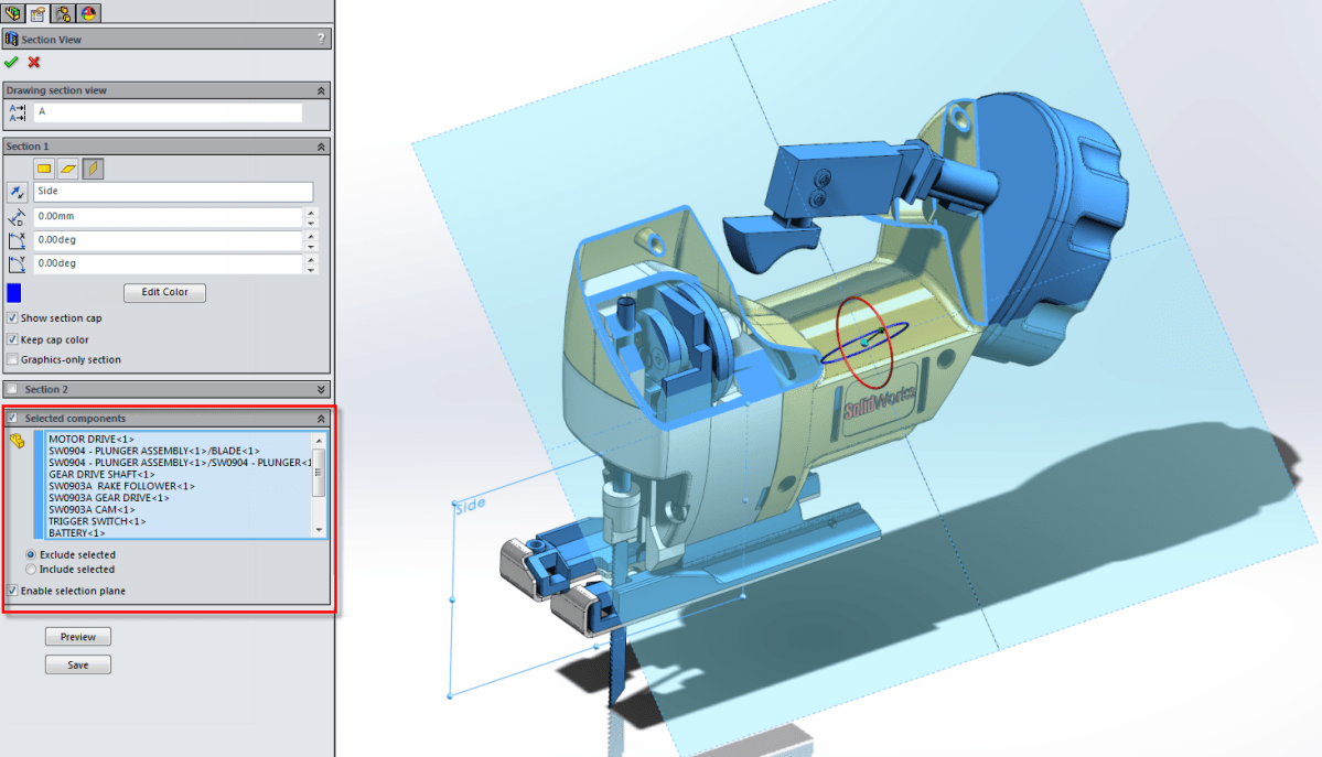 SolidWorks 2014 What's New - Chapter 3: SolidWorks Fundamentals, Part I