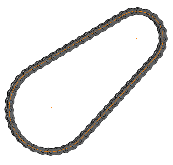 What's New in SolidWorks 2015 – Chapter 5: Assemblies, Part I: Mates and Patterns