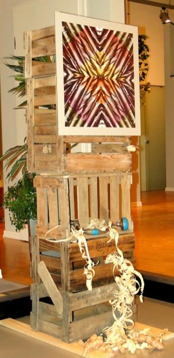 craft, art, wine