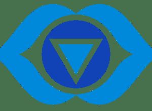 Logo de Centre Frontal Ajna
