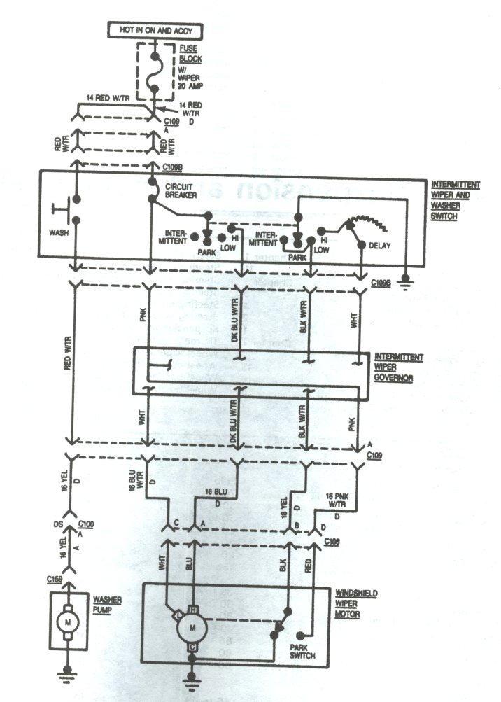 wiring diagram for intermediate switch with Eastcoastallstars Wp Admin User Motor Contactor Wiring Diagram on Ford F150 F250 Why Wont My Truck Reverse 356889 likewise 14027 195 in addition 438369 furthermore Amusing Wiring Diagram Audi Q5 besides Light Switch Wiring Diagram 3.