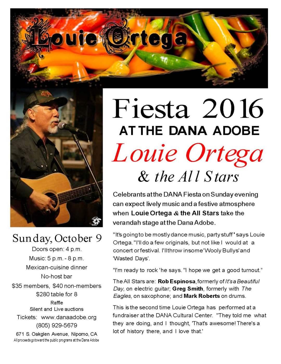 fiesta-flyer1-1