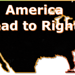 America: Dead to Rights