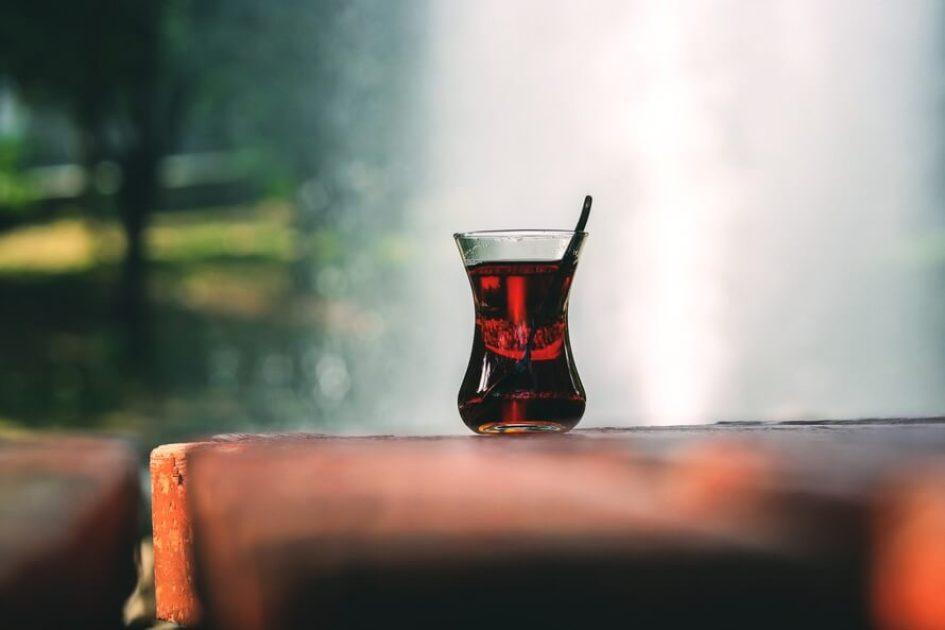 ceai-turcesc-2