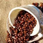 Ce înseamnă o cafea bună?